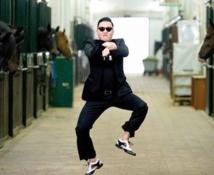 Le clip de Psy passe le cap des 2 milliards de vues