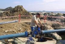L'ONEE investit 1 MMDH pour un projet de dessalement d'eau de mer à Agadir
