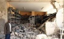 21 morts dans les violences à Benghazi