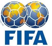 La Fifa va boucler son enquête sur les  Mondiaux 2018-2022 d'ici une semaine