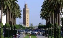 Le Conseil communal de Rabat refuse la cession des actions de Veolia à Actis
