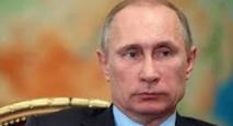 Poutine en Normandie envers et contre tous