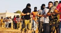 L'UE reste divisée face à la menace jihadiste
