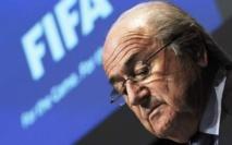Le congrès de la FIFA s'annonce houleux