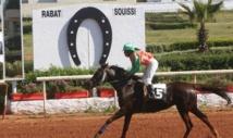 Le Conseil communal de Rabat approuve la cession de l'hippodrome Souissi