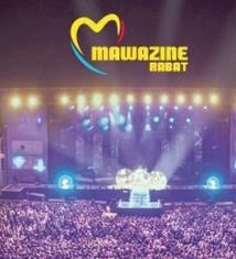 La journée de tous les records à Mawazine