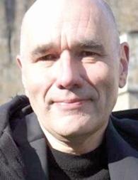 Le Goncourt de la biographie décerné à Jean Lebrun