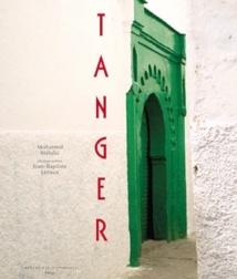 L'invitation de Mohamed Métalsi à un voyage somptueux à Tanger
