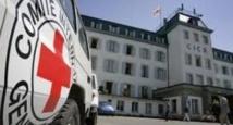 Un représentant suisse du CICR assassiné en Libye