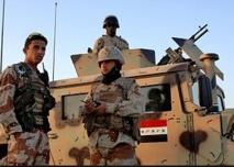 Des insurgés lancent un assaut sur Samarra, au nord de Bagdad