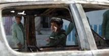 14 soldats et un civil tués dans une attaque d'Al-Qaïda