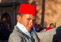 Marrakech s'offre son Festival du cirque