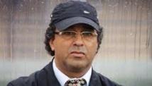Abdelhadi Sektoui rêve d'un titre avec le HUSA
