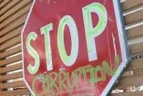 Examen de la Convention  des l'ONU contre la corruption