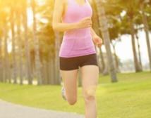 Activité physique: la qualité plus efficace que la quantité