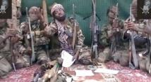 Boko Haram multiplie les tueries