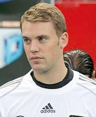 Löw: Neuer sera prêt contre le Portugal
