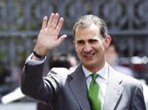 Le Maroc dans l'agenda du nouveau Roi d'Espagne