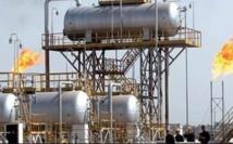 L'ONHYM sensibilise les médias sur les spécificités de l'industrie pétrolière