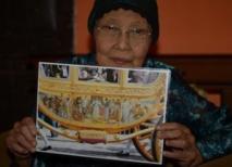 En Indonésie, la mémoire vive des veuves et orphelins de la guerre d'indépendance