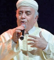 Bajeddoub s'inquiète pour l'avenir de la musique andalouse