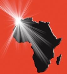 Le Maroc et l'Afrique  Passé, présent et devenir