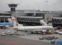 L'ONDA ambitionne de parvenir à une capacité aéroportuaire de 51 millions de passagers