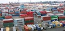 Lancement du Plan national  de promotion des échanges extérieurs