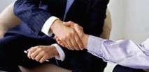Création de l'Association marocaine de conseil en recrutement