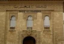 Bank Al-Maghrib certifiée sociétalement responsable
