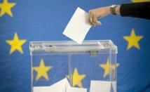 Signification et dimensions  des élections européennes