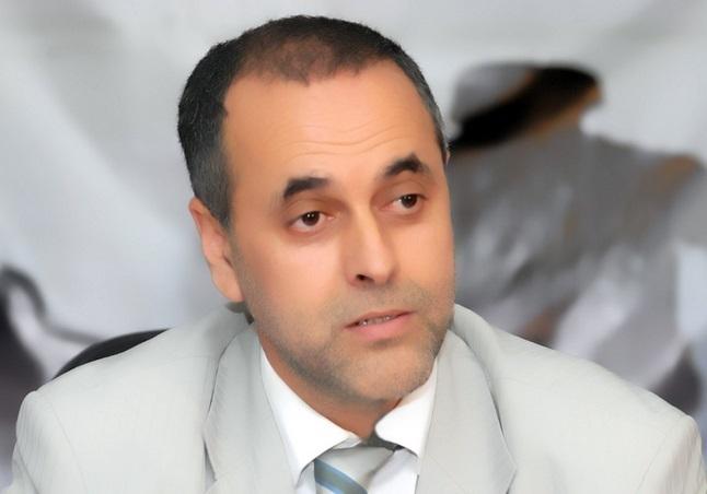 Abdallah Bekkali, le nouveau président du SNPM, décline ses priorités