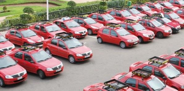 Les usagers des taxis ballottés entre les promesses des autorités et les augmentations des tarifs