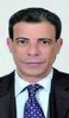 Youssef Chiheb: Les peuples ne sont pas égaux devant la Mémoire