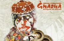 Nouvelle édition du Forum du Festival Gnaoua et musiques du monde