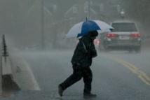 Au féminin, l'ouragan tue davantage