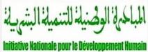 Une série de projets de l'INDH approuvés à Nador