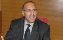 Abdelmoula Abdelmoumni  appelle à la mise en place  d'une politique de santé efficace