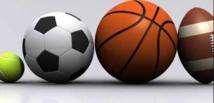 Pour les sportifs de haut niveau, la fortune est dans la marque