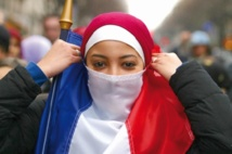L'islam de France mis à mal