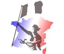 Des critères plus transparents et justes  pour l'acquisition de la nationalité française