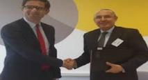 Attijari et Bpifrance accompagnent les entreprises françaises et marocaines en Afrique
