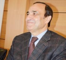 Habib El Malki : Les prochaines élections préparées dans la précipitation faute de volonté de la part du gouvernement de mettre en place les réformes