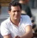 Affaire Karim Lachkar : Des associations des droits de l'Homme décident de passer à l'action