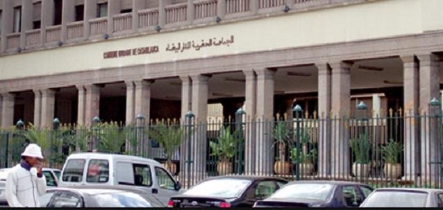 700 millions de DH déboursés par la commune de Casablanca pour exécuter des jugements prononcés à son encontre