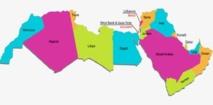 Le débat sur la diversité  culturelle au Maroc est unique dans la région MENA