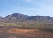 Le développement des infrastructures routières dans les milieux arides et semi-arides nécessite des solutions efficientes