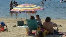 En vacances, les Allemands n'aiment pas les Russes et les Britanniques