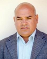 Ahmed Bardouhi : Benkirane ne fait que  détourner le débat public sur la régionalisation