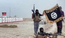 Les jihadistes avancent  sur trois axes vers Bagdad